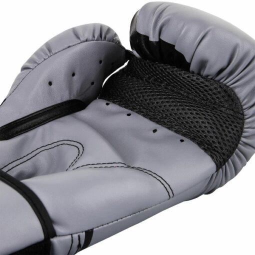 Перчатки боксерские Venum CHALLENGER