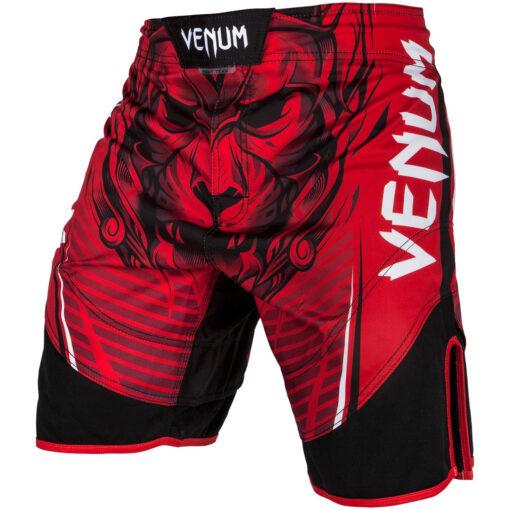 Комплект Venum BLOODY ROAR Red