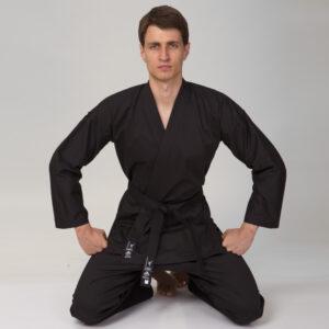 Кимоно для каратэ MATSA